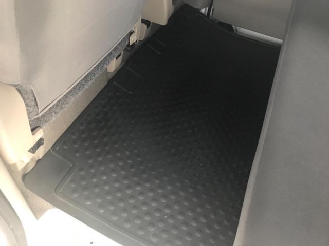 PC ハイルーフ 車検整備付き オートマ車 両側スライドドア(13枚目)