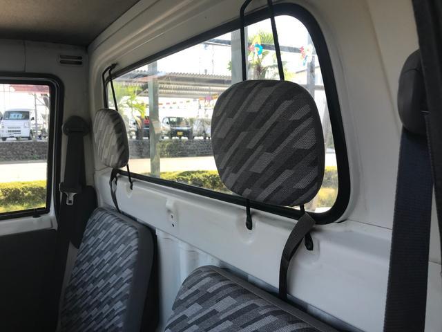 「ダイハツ」「ハイゼットトラック」「トラック」「宮崎県」の中古車14
