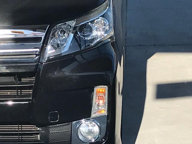 「ダイハツ」「ムーヴ」「コンパクトカー」「宮崎県」の中古車6