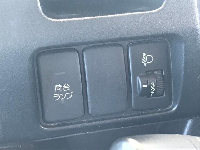 「ホンダ」「アクティトラック」「トラック」「宮崎県」の中古車28