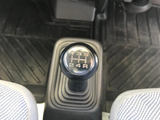 「ホンダ」「アクティトラック」「トラック」「宮崎県」の中古車31