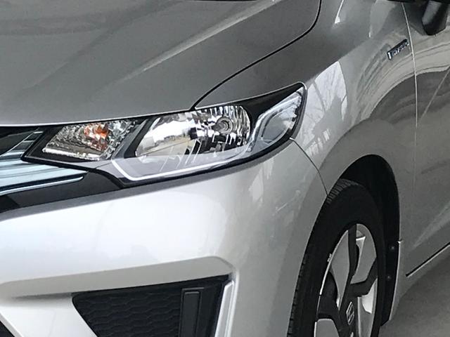 「ホンダ」「フィット」「コンパクトカー」「宮崎県」の中古車4