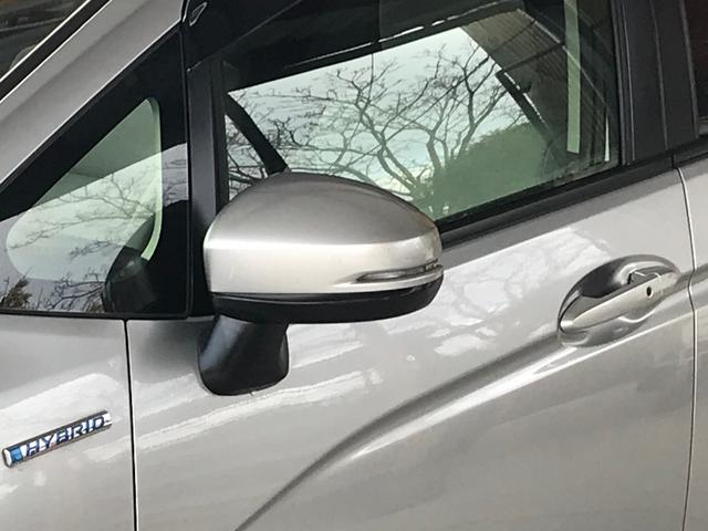 「ホンダ」「フィット」「コンパクトカー」「宮崎県」の中古車5