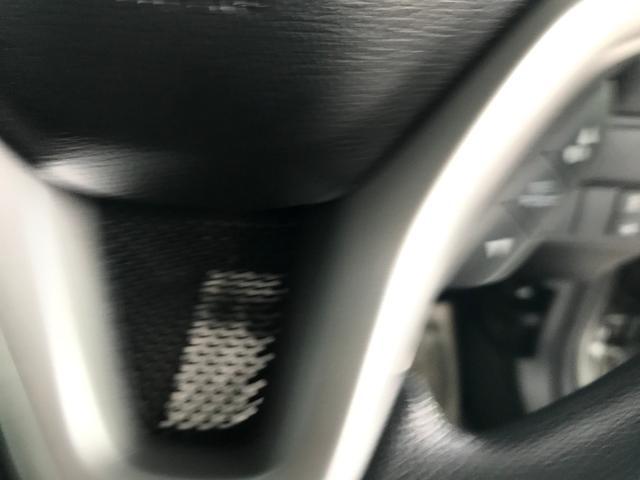 「ホンダ」「フィット」「コンパクトカー」「宮崎県」の中古車32