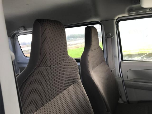 「日産」「クリッパーバン」「軽自動車」「宮崎県」の中古車26