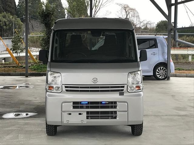 「日産」「NV100クリッパー」「軽自動車」「宮崎県」の中古車2