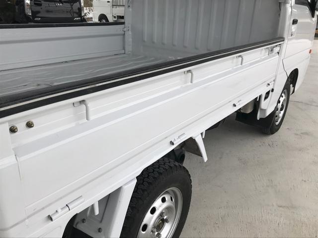 「スバル」「サンバートラック」「トラック」「宮崎県」の中古車22