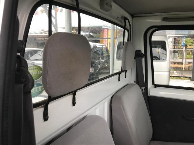 「スバル」「サンバートラック」「トラック」「宮崎県」の中古車28