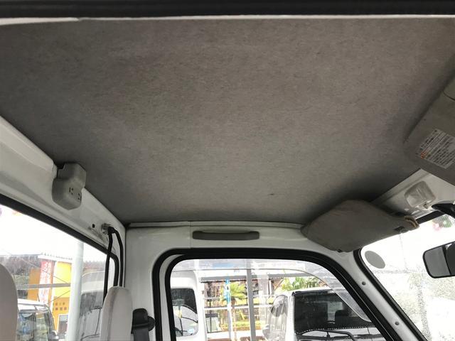 「スバル」「サンバートラック」「トラック」「宮崎県」の中古車29