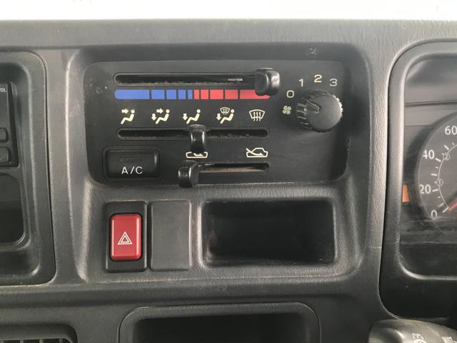 「スバル」「サンバートラック」「トラック」「宮崎県」の中古車33