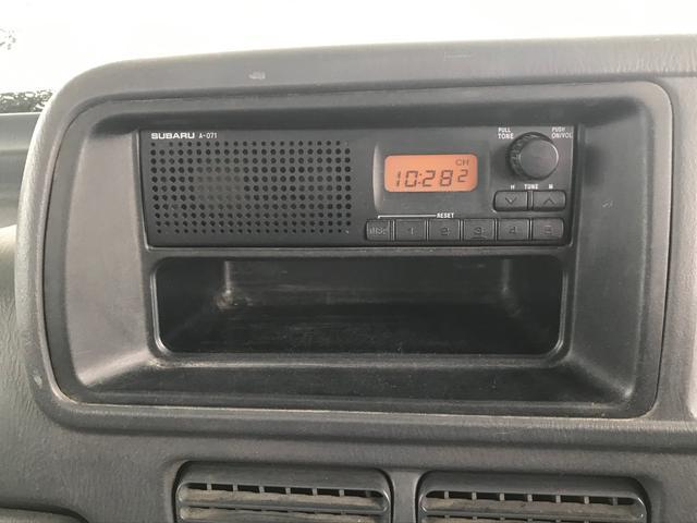 「スバル」「サンバートラック」「トラック」「宮崎県」の中古車34