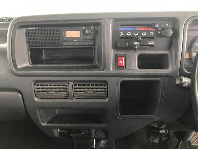 「スバル」「サンバートラック」「トラック」「宮崎県」の中古車35