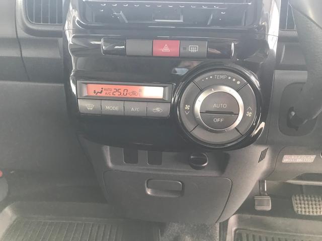 「ダイハツ」「タント」「コンパクトカー」「宮崎県」の中古車38