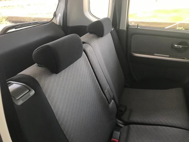 「スズキ」「ワゴンR」「コンパクトカー」「宮崎県」の中古車20