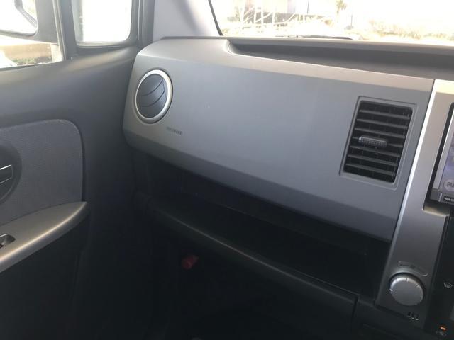 「スズキ」「ワゴンR」「コンパクトカー」「宮崎県」の中古車32