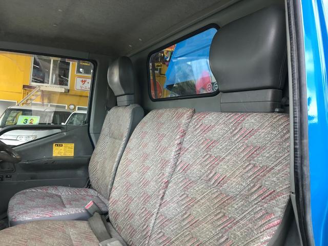 「その他」「キャンター」「トラック」「宮崎県」の中古車8