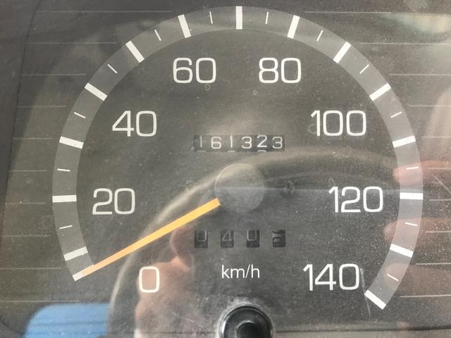 「その他」「キャンター」「トラック」「宮崎県」の中古車34
