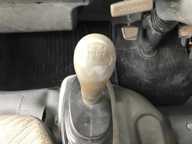 「その他」「キャンター」「トラック」「宮崎県」の中古車37
