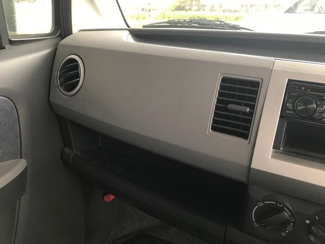 「スズキ」「ワゴンR」「コンパクトカー」「宮崎県」の中古車33