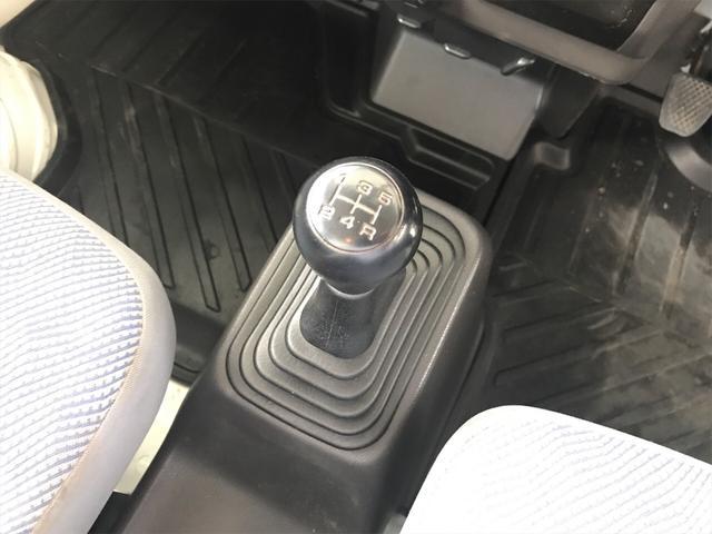 「ホンダ」「アクティトラック」「トラック」「宮崎県」の中古車37