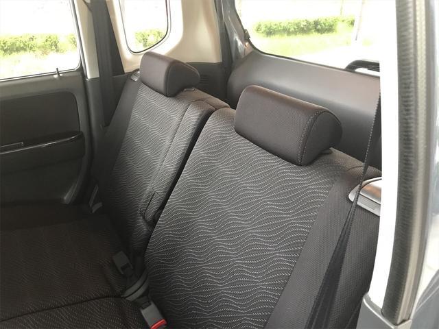 「スズキ」「ワゴンR」「コンパクトカー」「宮崎県」の中古車12