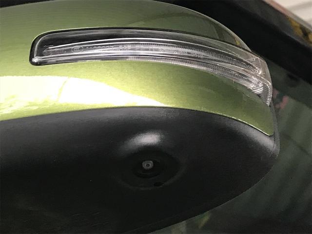 ハイウェイスター Xターボ エマージェンシブレーキ 全方位M(9枚目)