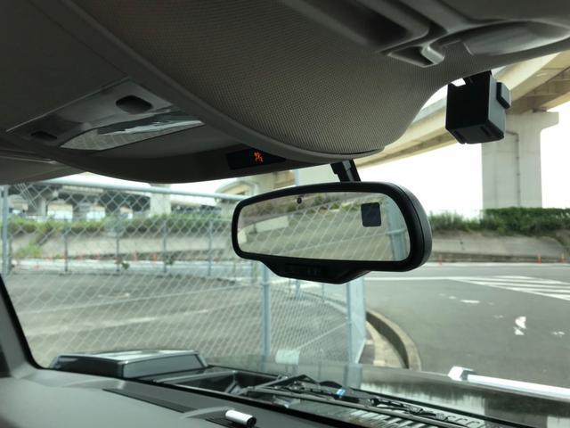 「ハマー」「ハマー H2」「SUV・クロカン」「熊本県」の中古車17