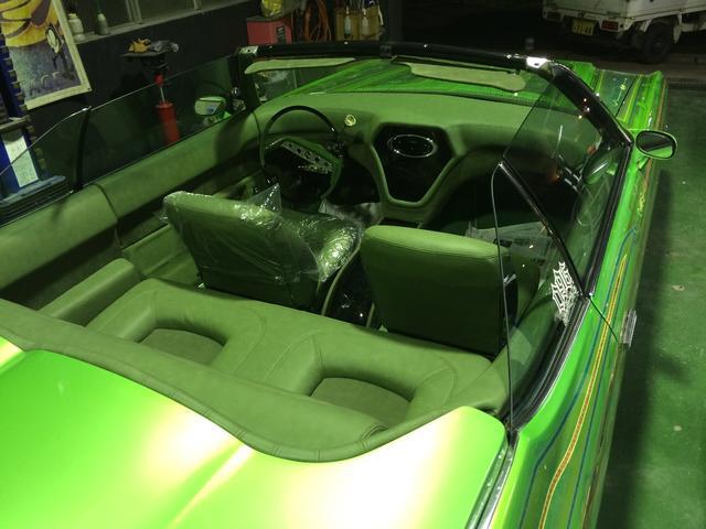 「ハマー」「ハマー H2」「SUV・クロカン」「熊本県」の中古車38