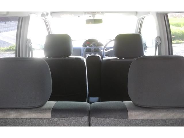 「日産」「オッティ」「コンパクトカー」「熊本県」の中古車12