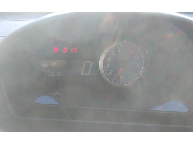 「日産」「オッティ」「コンパクトカー」「熊本県」の中古車15