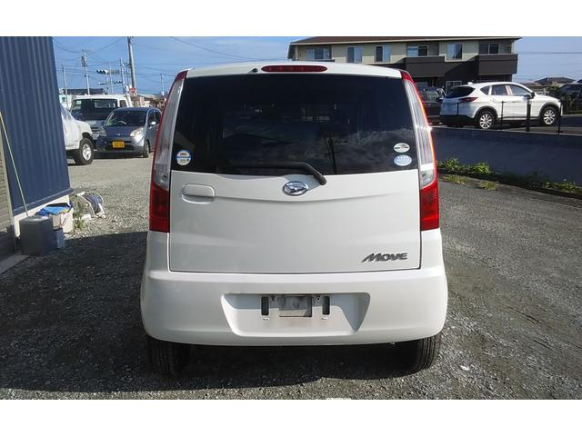 「ダイハツ」「ムーヴ」「コンパクトカー」「熊本県」の中古車3