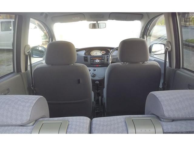「ダイハツ」「ムーヴ」「コンパクトカー」「熊本県」の中古車13