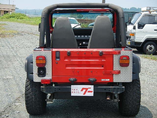 「その他」「クライスラージープ ラングラー」「SUV・クロカン」「熊本県」の中古車12