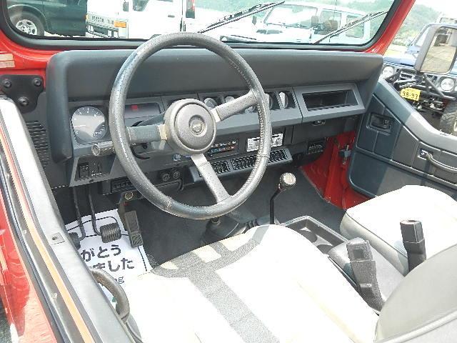 「その他」「クライスラージープ ラングラー」「SUV・クロカン」「熊本県」の中古車22