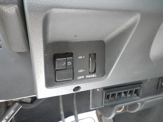 「その他」「クライスラージープ ラングラー」「SUV・クロカン」「熊本県」の中古車24