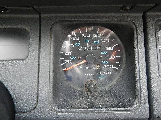 「その他」「クライスラージープ ラングラー」「SUV・クロカン」「熊本県」の中古車30