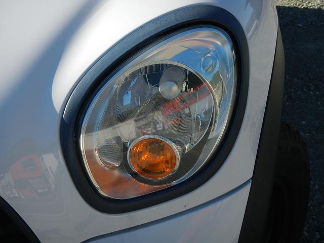 「MINI」「MINI」「SUV・クロカン」「熊本県」の中古車6