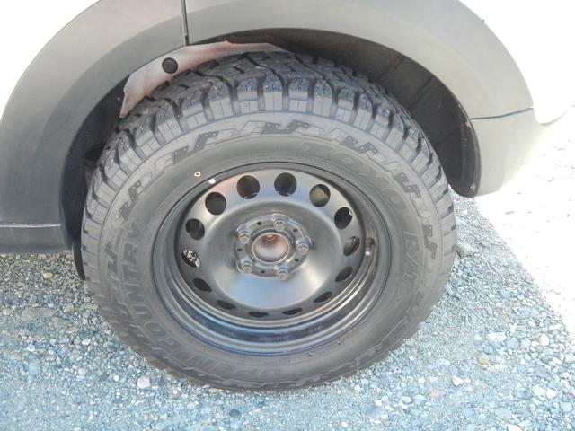 「MINI」「MINI」「SUV・クロカン」「熊本県」の中古車8