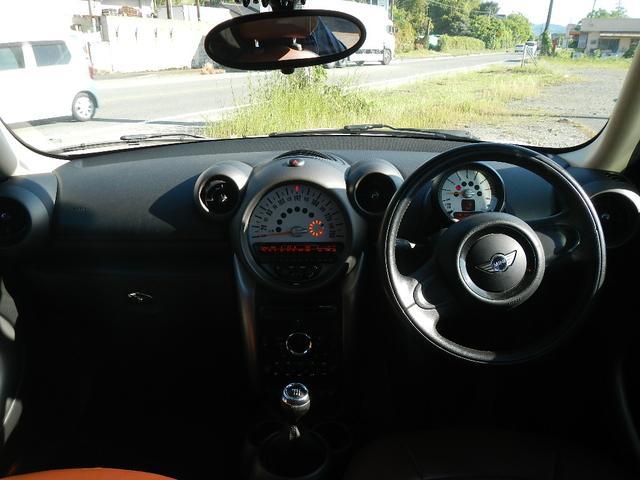 「MINI」「MINI」「SUV・クロカン」「熊本県」の中古車21