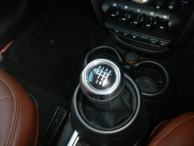 「MINI」「MINI」「SUV・クロカン」「熊本県」の中古車30