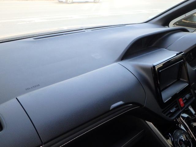 Xi サイドリフトアップシート装着車 SDナビTV(10枚目)
