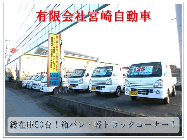 「スズキ」「ワゴンRスティングレー」「コンパクトカー」「熊本県」の中古車39