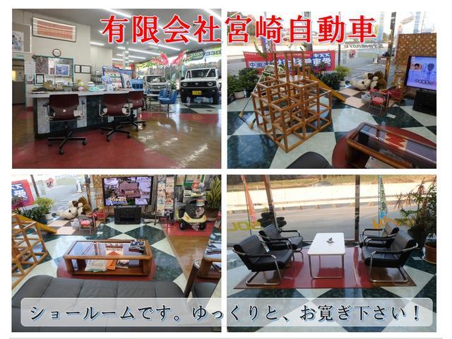 「スズキ」「ワゴンRスティングレー」「コンパクトカー」「熊本県」の中古車40
