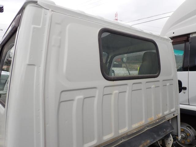 「マツダ」「タイタントラック」「トラック」「熊本県」の中古車5