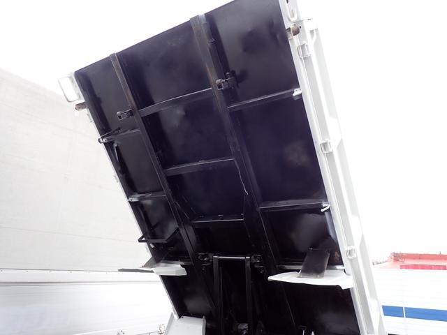 「マツダ」「タイタントラック」「トラック」「熊本県」の中古車25