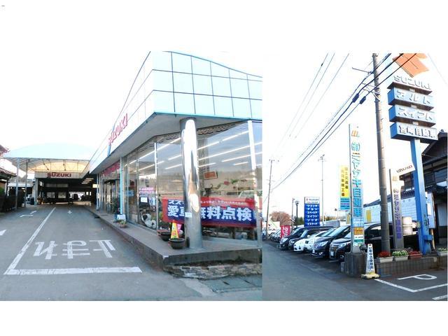「マツダ」「タイタントラック」「トラック」「熊本県」の中古車37