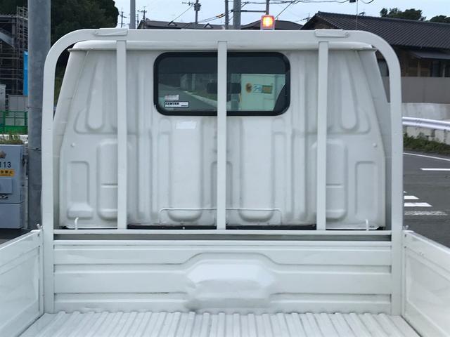 「トヨタ」「トヨエース」「トラック」「熊本県」の中古車8