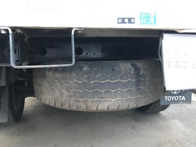 「トヨタ」「トヨエース」「トラック」「熊本県」の中古車13