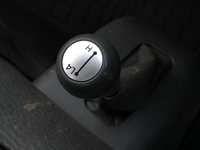 「トヨタ」「トヨエース」「トラック」「熊本県」の中古車23