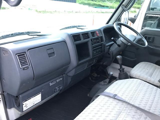 「トヨタ」「トヨエース」「トラック」「熊本県」の中古車29
